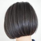 髪質改善弱酸性縮毛矯正