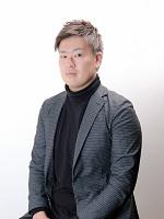 米村 京太郎