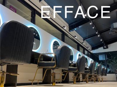 efface 北本店    エファッセ  キタモトテン  のイメージ