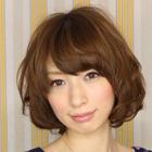 吉祥寺 ★【癒しのヘッドスパ】 炭酸ヘッドスパ(30分)+カット
