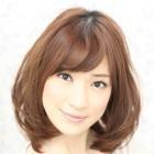 【コラーゲン×プレミアム超音波ハホニコ】ダブルTr+ヒアルロン酸配合カラー