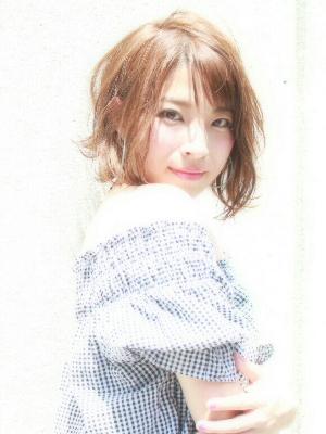 Aman hair-s 吉祥寺南口店2