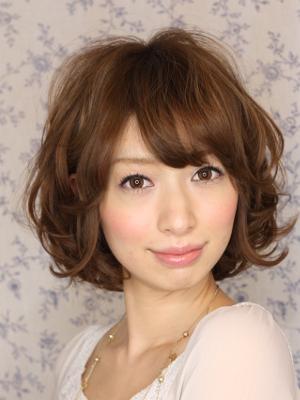 Aman hair-s 吉祥寺南口店6