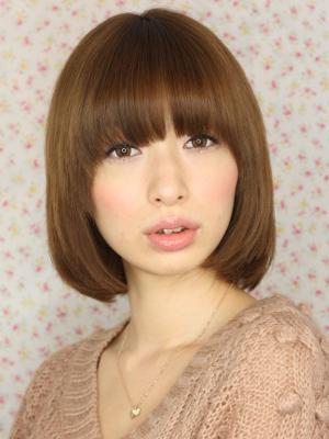 Aman hair8