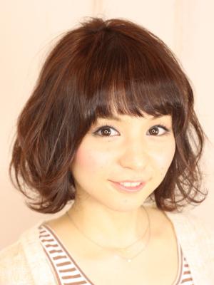 Aman hair9