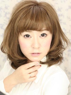 Aman hair12