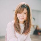 【平日限定☆ご新規様】カット+イルミナカラー