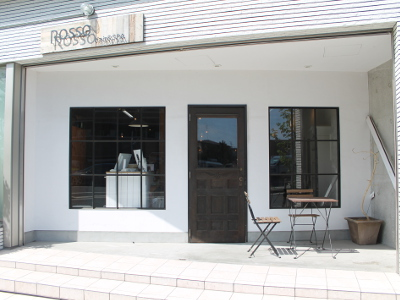 ROSSO Hair&SPA 八潮店4