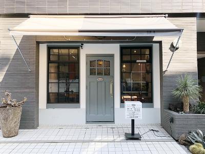 Atelier JILL 八潮店4
