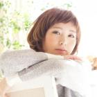 【平日限定】似合わせカット+ケアカラー 9,936円