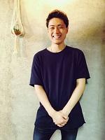 田口 健太郎