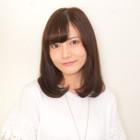 【はちみつスパ☆】カット + ハチミツパック + さらツヤトリートメント