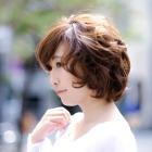 【ご新規限定プラン】オーガニックカラー+カット