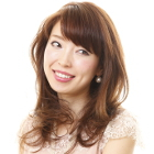 【ご新規限定プラン】グレイカラーOK!! オーガニックシードオイルカラー+カット