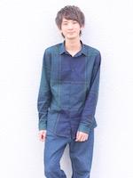 米山 武宏