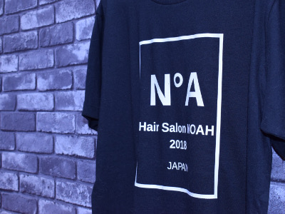 Hair Salon NOAH3