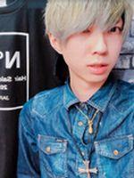 HOTピンク☆【NOAHkasiwa】