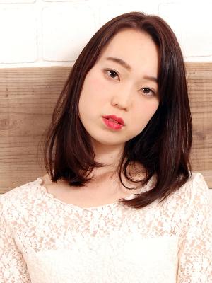 NOCE capelli 02