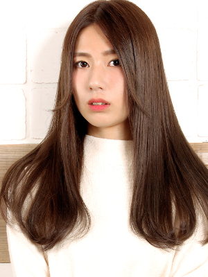 NOCE capelli 10