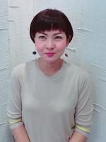 嶋 美智子
