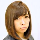 【来店3回目まで】カット+ナチュラル縮毛矯正+炭酸泉