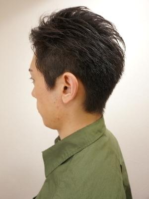 care of hair kiri02