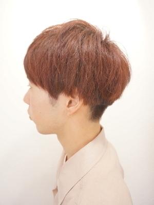 care of hair kiri03