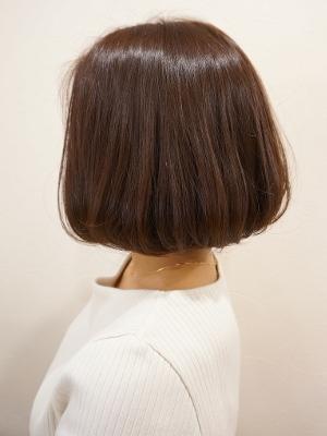 care of hair kiri07