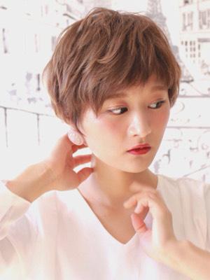 is 大船店 12