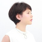 【PEEK-A-BOO】カット+期間限定『炭酸サービス』