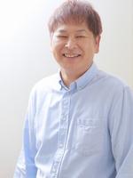 松田 桂三
