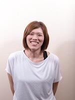 疋田 千春
