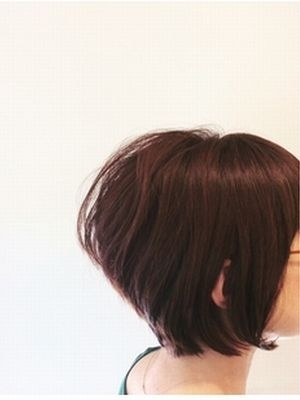 LAGUNA hair home02