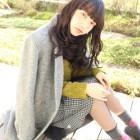 ◆カラー+トリートメント◆