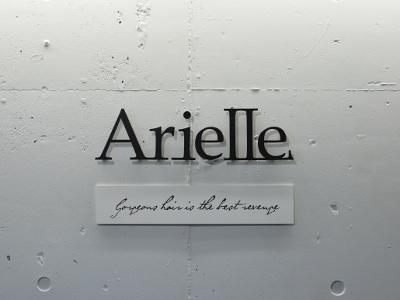 Arielle4