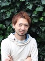 宇井 勇生