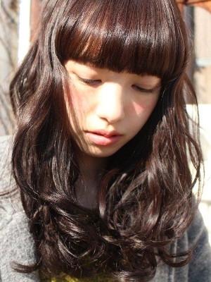 Arielle15