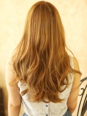 hair make SHANTI 3