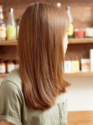 hair make SHANTI 4