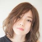 【ご新規限定】デザインカット+エヌドットカラー