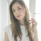 ☆平日限定フルコース☆縮毛矯正+カット+カラ-+トリ-トメント 10,000円