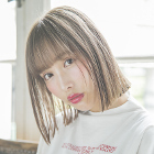 ☆平日限定プレミアムフルコース☆縮毛矯正+カット+カラー+トリートメント 18,000円