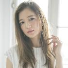 ☆イルミナカラー☆+カット+4ステップNANOスチーム水素トリートメント
