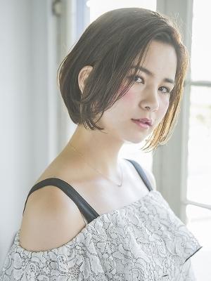 Cloe中野02