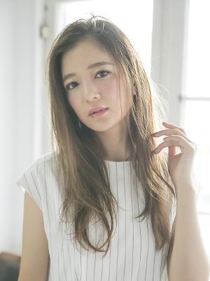 Cloe中野04