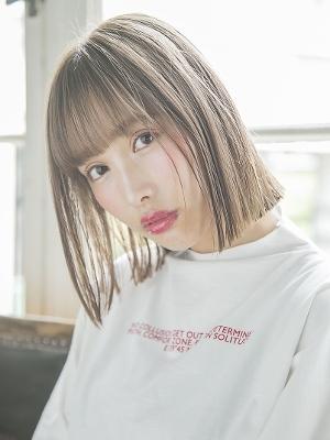 Cloe中野05