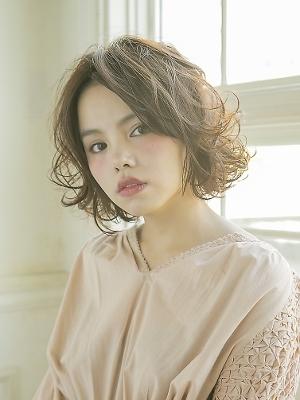 Cloe中野06