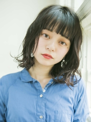 Cloe中野07