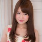 New☆Acmiカット+艶カラー+TOKIOインカラミトリートメント