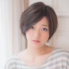 New☆話題の!!TOKIOインカラミトリートメント+Acmiカット